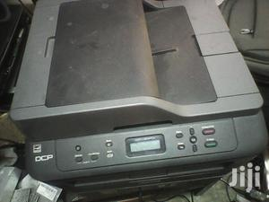Brother Printer   Printers & Scanners for sale in Central Region, Kampala