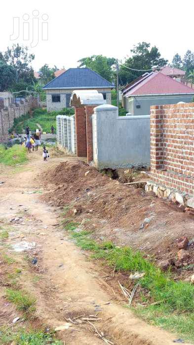 Wakiso Phase II Estate Land For Sale | Land & Plots For Sale for sale in Wakiso, Central Region, Uganda