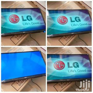 LG Flat Screen Digital Tv 32 Inches | TV & DVD Equipment for sale in Central Region, Kampala