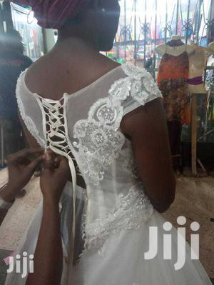 Wedding Gown | Wedding Wear & Accessories for sale in Central Region, Kampala