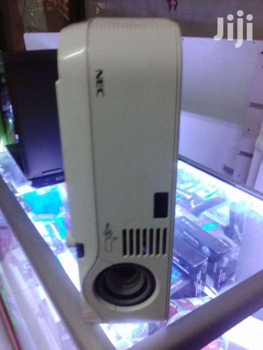 Nec,Casio,Accer Projectors On Sale | TV & DVD Equipment for sale in Kampala, Central Region, Uganda