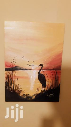 Art Painting | Arts & Crafts for sale in Central Region, Kampala
