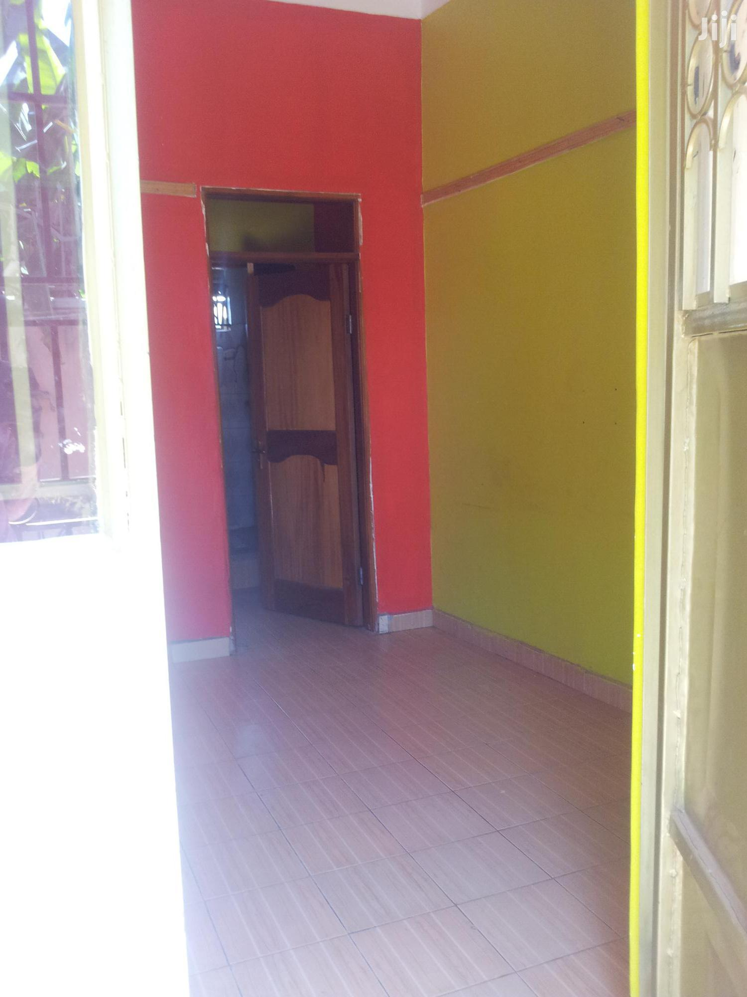Single Bedroom House In Kyanja For Rent | Houses & Apartments For Rent for sale in Kampala, Central Region, Uganda