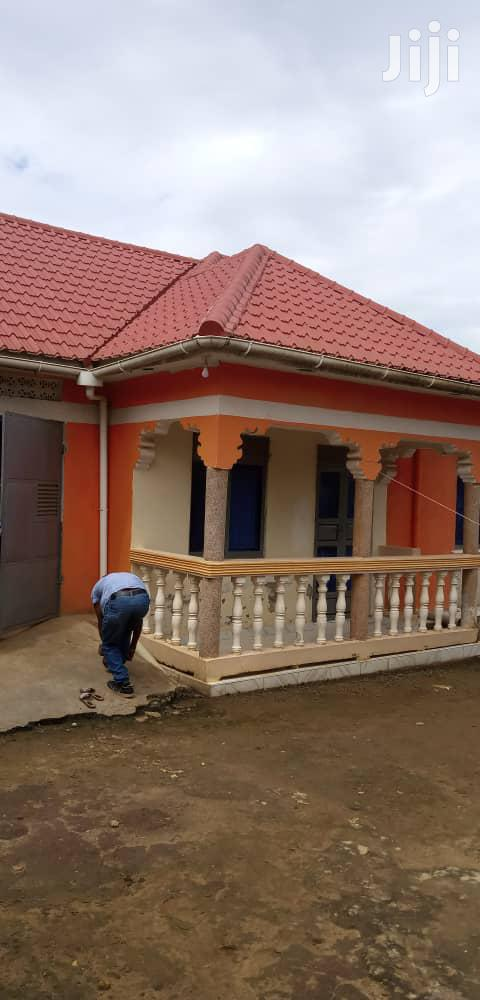 Another Golden Opportunity To Own Fancy Home At Very Give Away Prices | Houses & Apartments For Sale for sale in Kampala, Central Region, Uganda