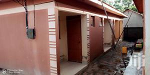 7 Rentals In Masanafu Bira For Sale | Houses & Apartments For Sale for sale in Central Region, Wakiso