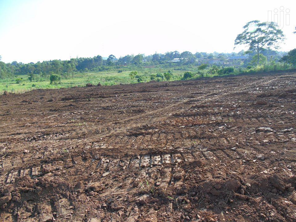 Plots In Mukono For Sale | Land & Plots For Sale for sale in Kampala, Central Region, Uganda