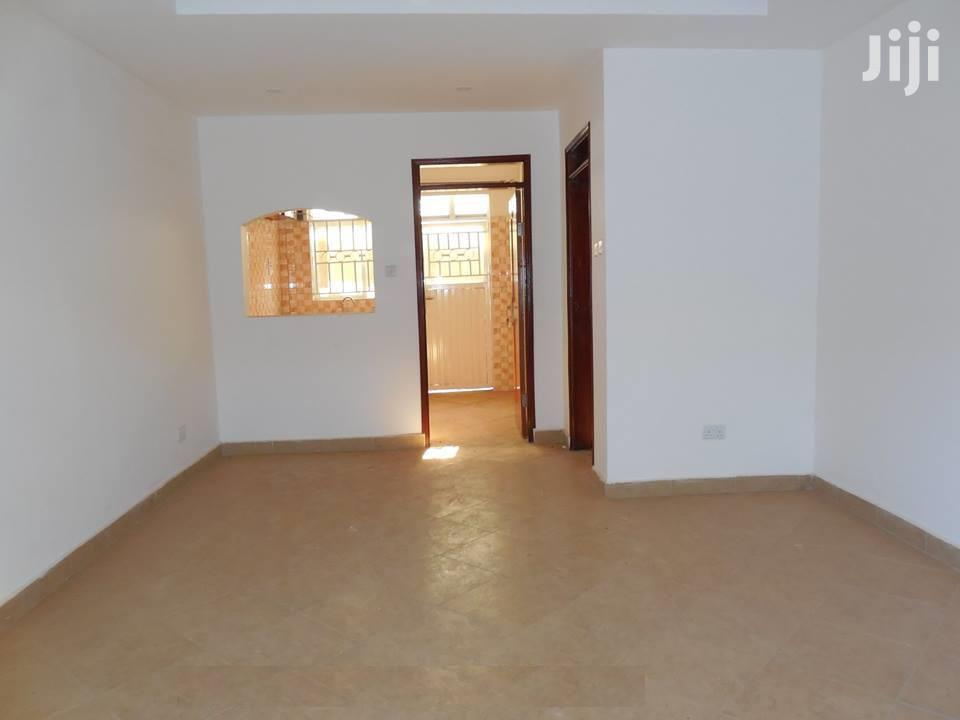 Two Bedroom House In Seeta Namilyango Road For Rent | Houses & Apartments For Rent for sale in Kampala, Central Region, Uganda