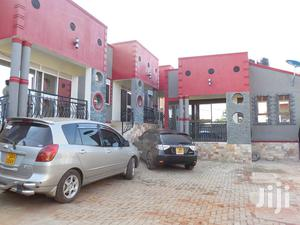 Two Bedroom House In Seeta Namilyango Road For Rent