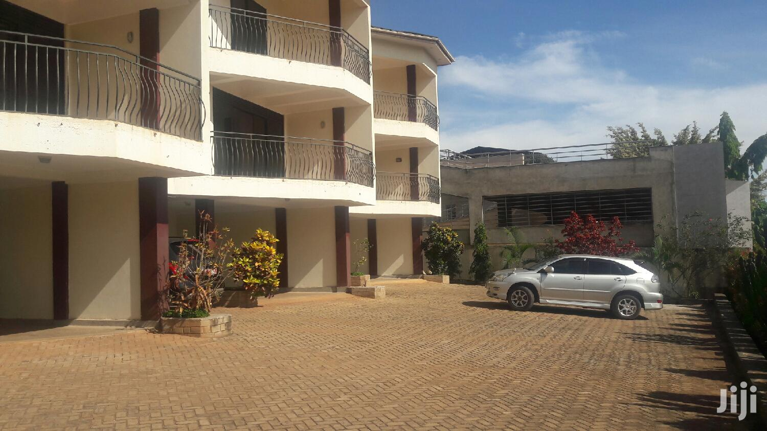 3 Bedroomed Duplex Apartment for Rent in Naguru | Houses & Apartments For Rent for sale in Kampala, Central Region, Uganda