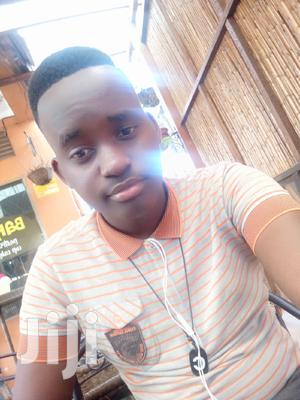 Computing IT CV | Computing & IT CVs for sale in Central Region, Kampala