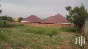Residential Plot In Namugongo Mbalwa For Sale