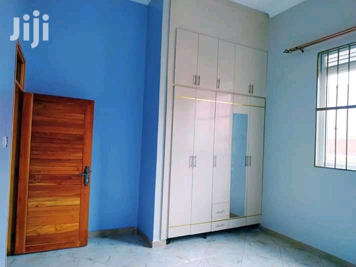 Archive: On Sale In Kira:4bedrooms,3bathrooms,On 25decimals