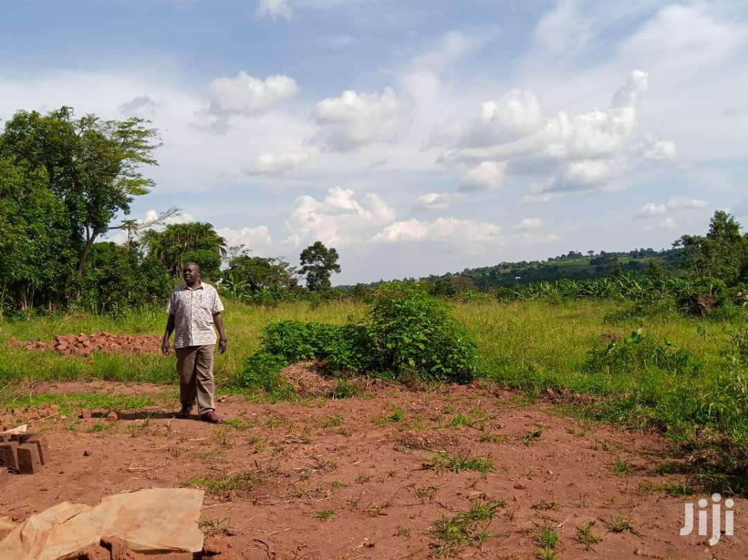 Land In Matugga For Sale | Land & Plots For Sale for sale in Kampala, Central Region, Uganda
