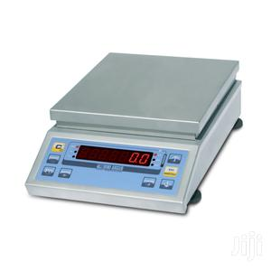 Digital Table Top Weighing Scales Kampala Uganda | Store Equipment for sale in Central Region, Kampala