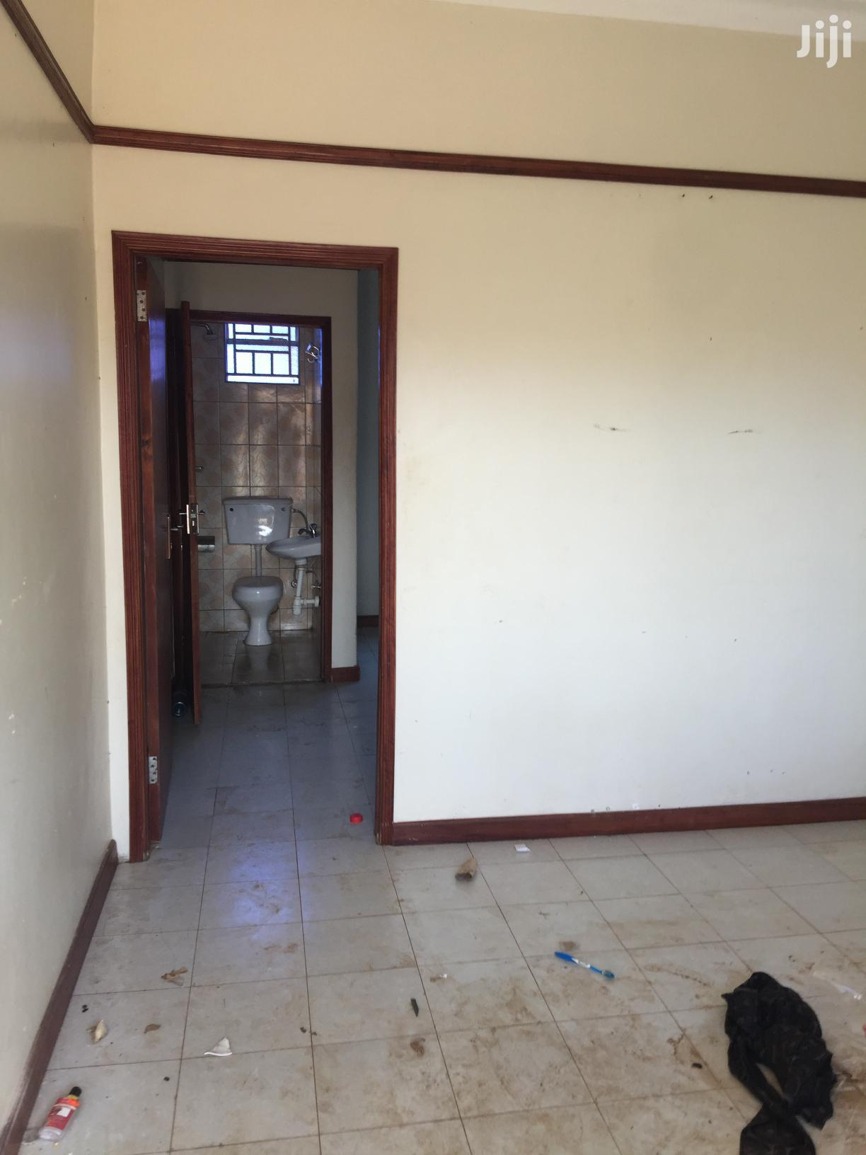 Mutungo Double Room Self Contain  | Houses & Apartments For Rent for sale in Kampala, Central Region, Uganda