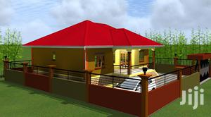 House Plan and Construction | Building & Trades Services for sale in Central Region, Kampala