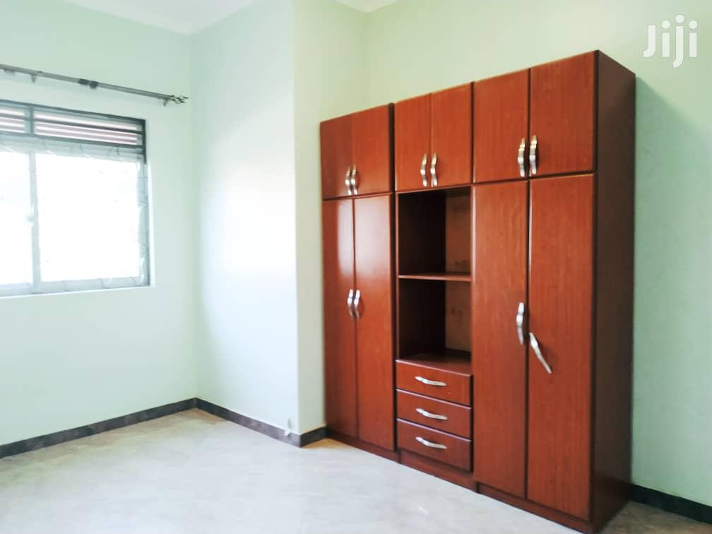 Wonderful Four Bedroom House Is Available For Sale In Kiira | Houses & Apartments For Sale for sale in Kampala, Central Region, Uganda