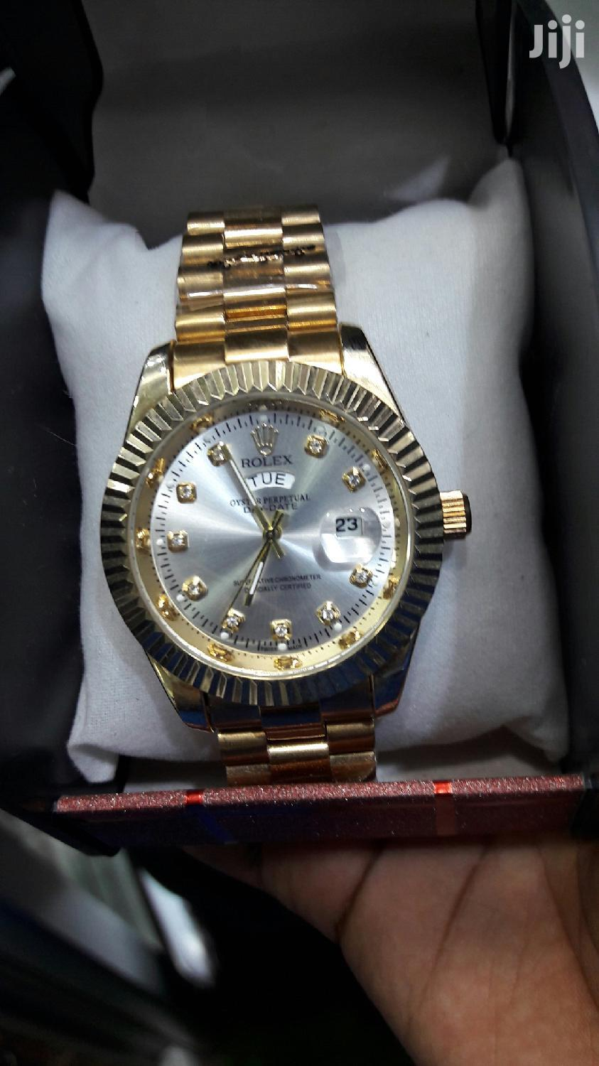 Original Watches   Watches for sale in Kampala, Central Region, Uganda