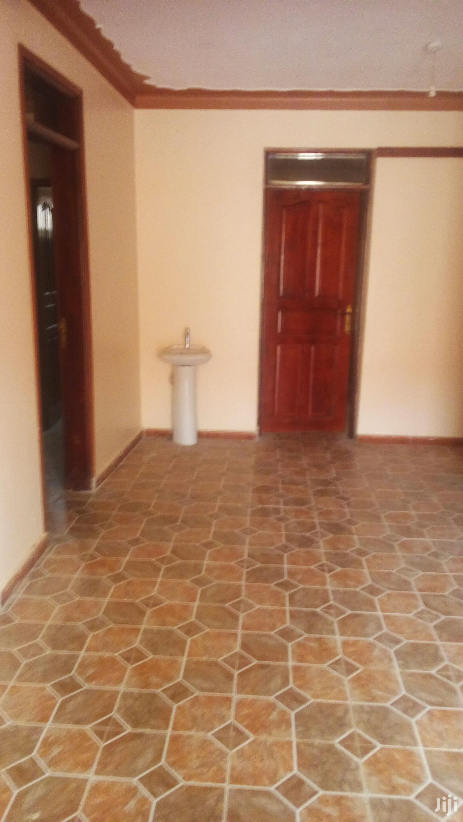 Elgency Single Room House For Rent In Mpererewe | Houses & Apartments For Rent for sale in Kampala, Central Region, Uganda