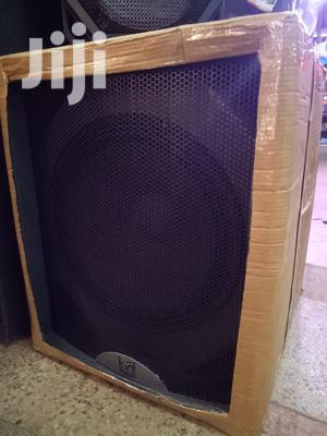Single Base Speaker | Audio & Music Equipment for sale in Central Region, Kampala
