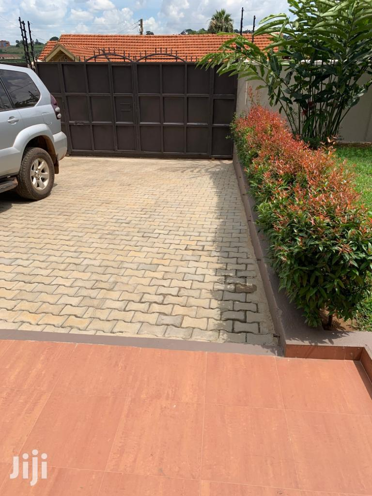 Double Storage Standalone In Ntinda | Houses & Apartments For Sale for sale in Kampala, Central Region, Uganda