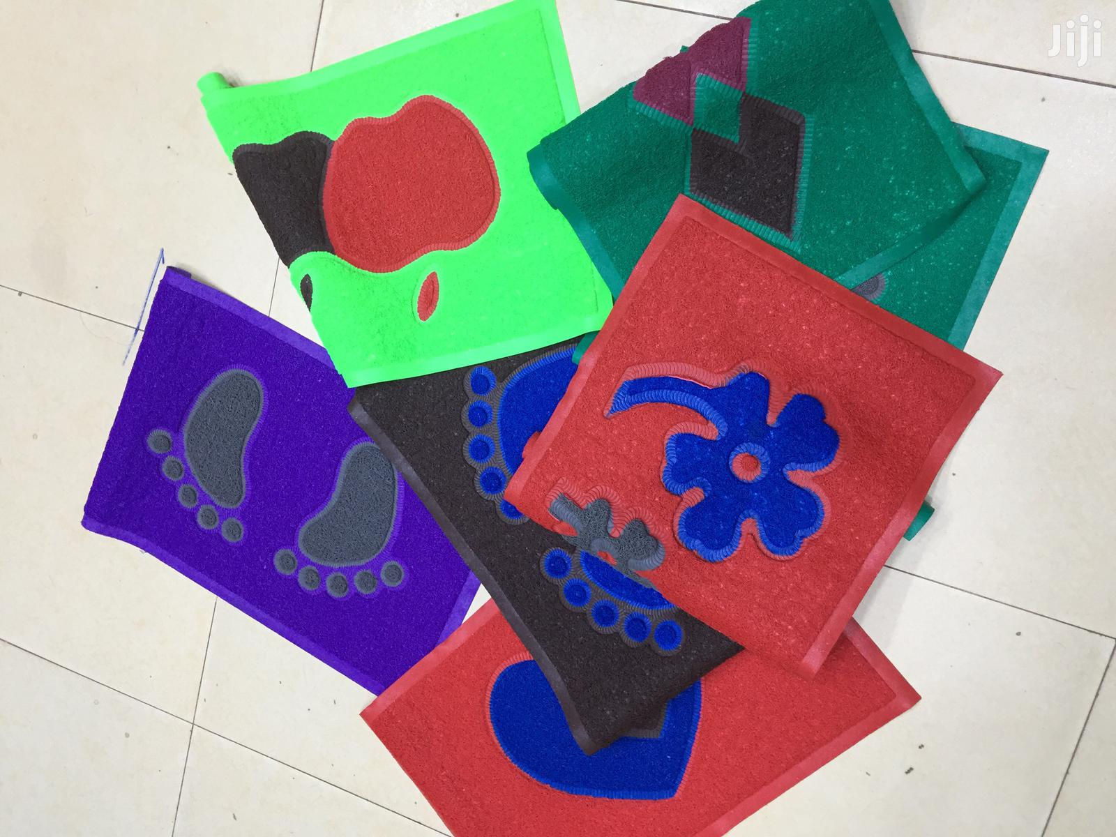 Archive: Bathroom Door Mats For Sale