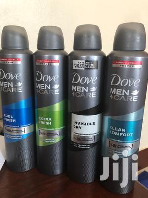 Men's Spray 250 ml | Fragrance for sale in Central Region, Kampala