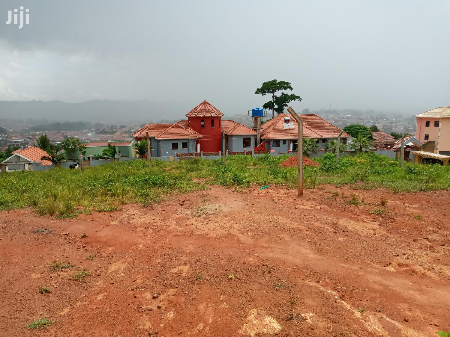 Land In Heart Buziga For Sale | Land & Plots For Sale for sale in Kampala, Central Region, Uganda