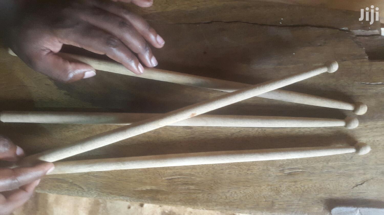 Drum Sticks | Musical Instruments & Gear for sale in Kampala, Central Region, Uganda