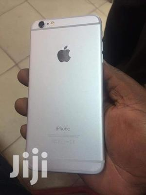 Apple iPhone 6 Plus 64 GB   Mobile Phones for sale in Central Region, Kampala