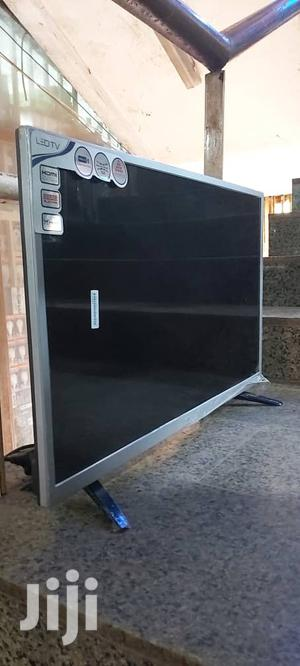 Brand New LG Flat Screen Tv    TV & DVD Equipment for sale in Central Region, Kampala