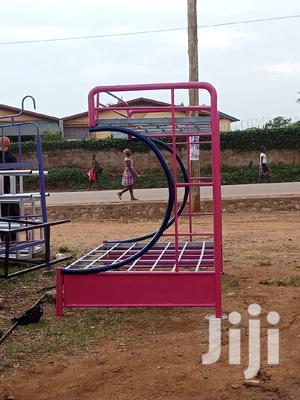 Metallic Double Decker   Children's Furniture for sale in Central Region, Kampala