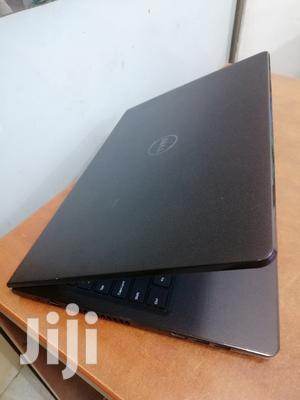 New Laptop Dell Inspiron 15 3567 4GB Intel Core I3 SSD 500GB   Laptops & Computers for sale in Central Region, Kampala