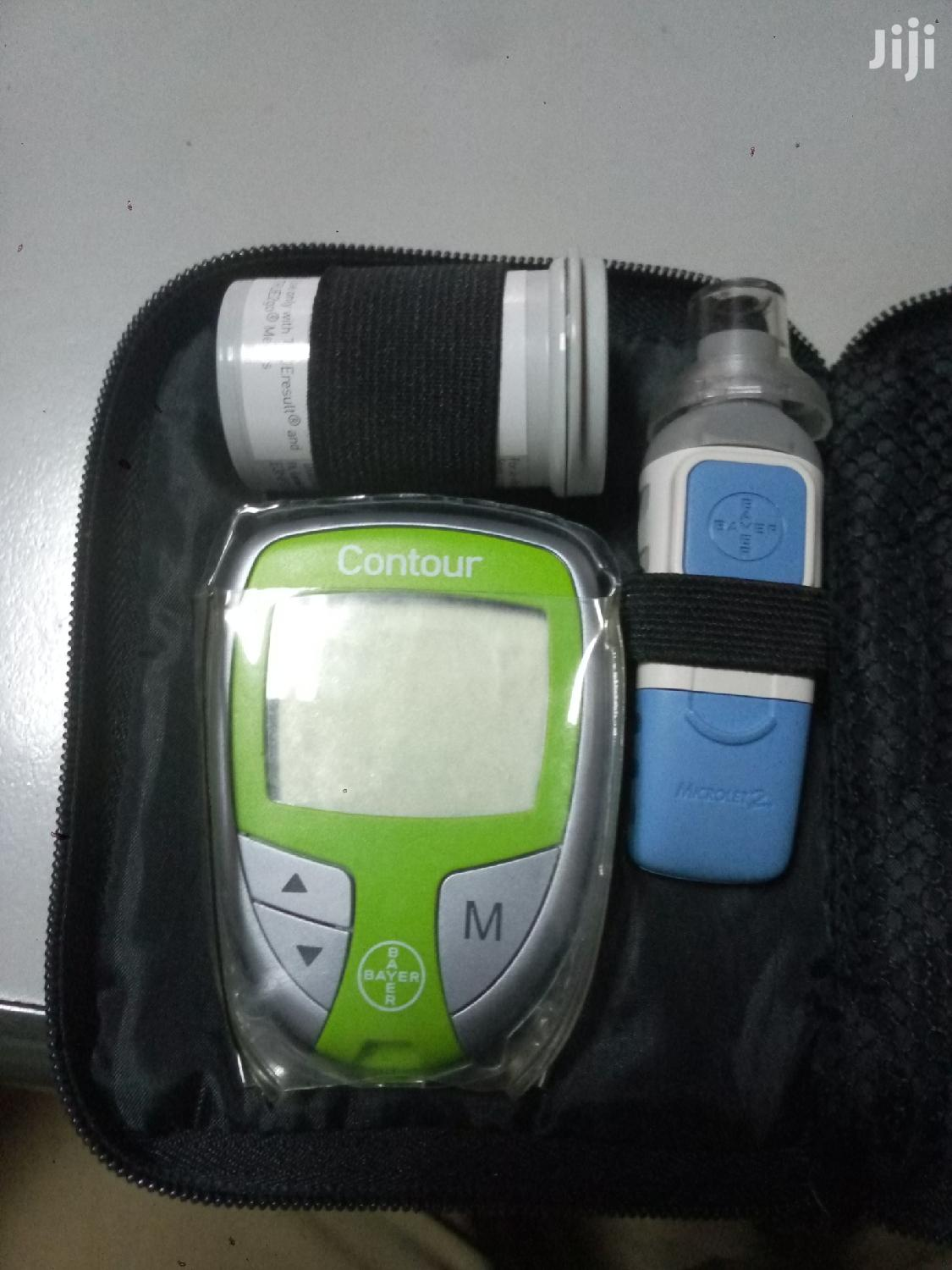Glucometers | Tools & Accessories for sale in Kampala, Central Region, Uganda