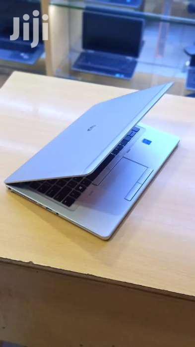 HP Elitebook Folio 9480m Ultrabook, Intel Core I7 | Laptops & Computers for sale in Kampala, Central Region, Uganda
