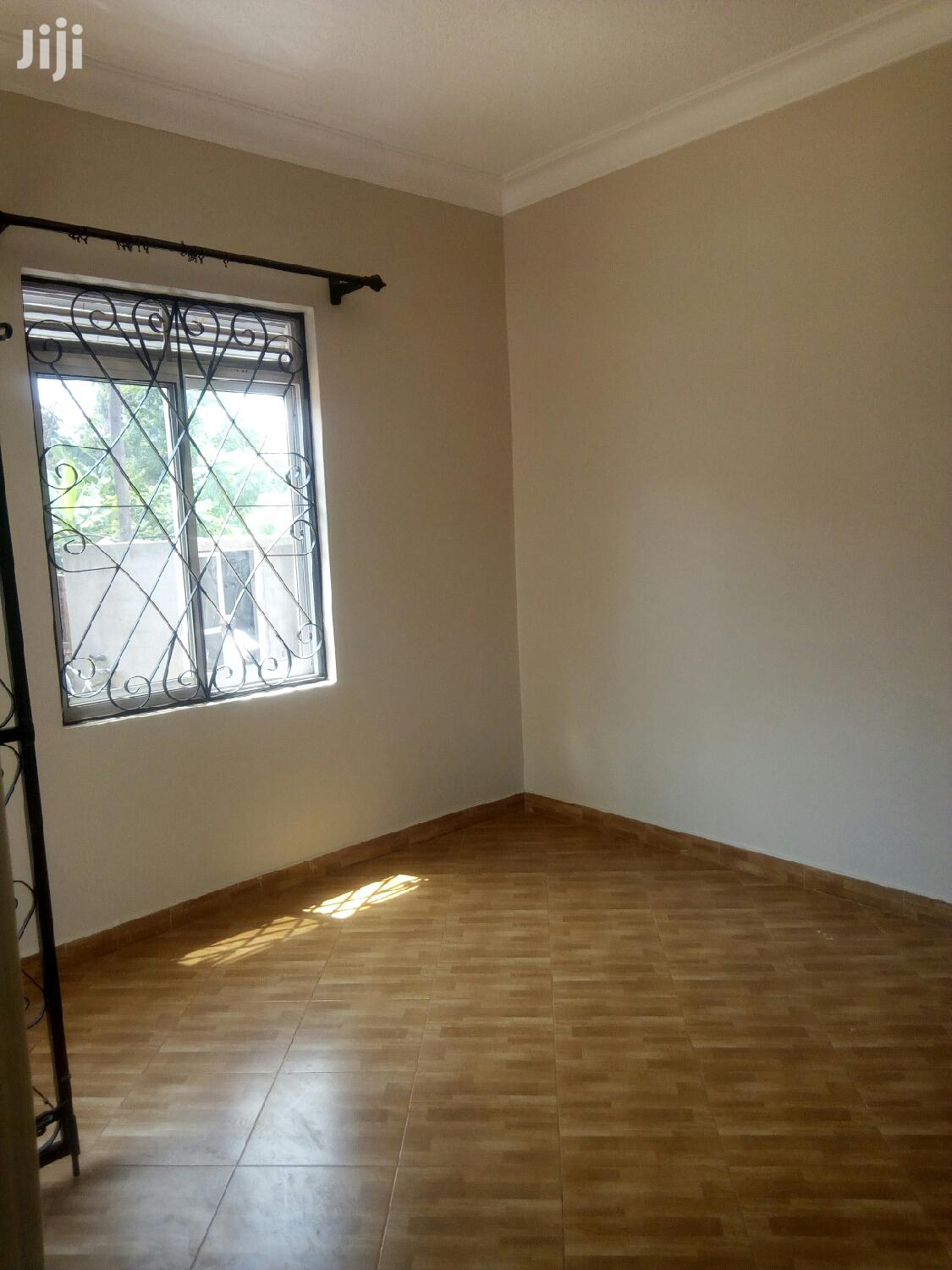 Modern Double Room for Rent in Kisaasi Kyanja. | Houses & Apartments For Rent for sale in Kampala, Central Region, Uganda