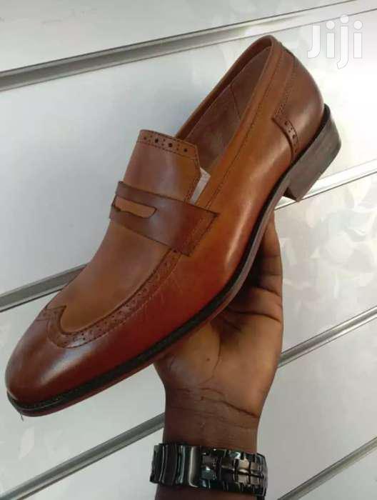 Shoes   Shoes for sale in Kampala, Central Region, Uganda