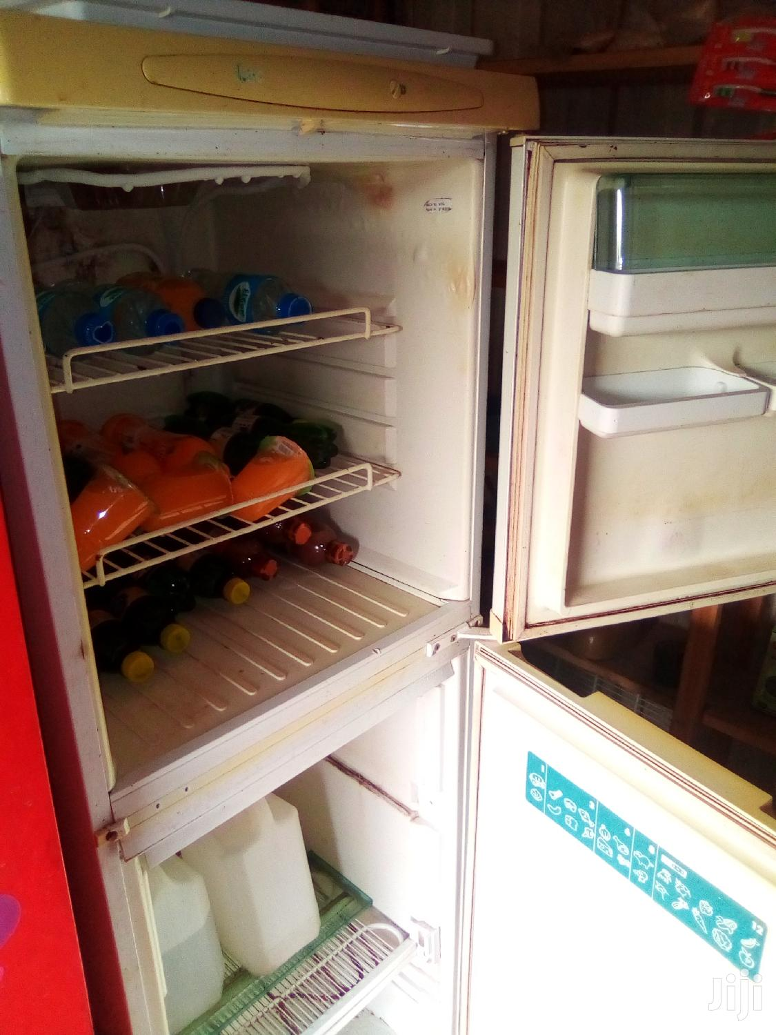 Fridge for Sale Mbale Town | Kitchen Appliances for sale in Mbale, Eastern Region, Uganda