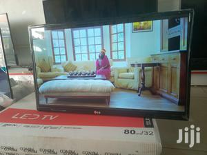 LG Digital Tv 32 Inches   TV & DVD Equipment for sale in Central Region, Kampala