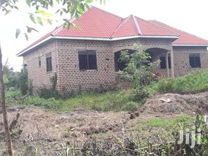House In Wakiso For Sale | Houses & Apartments For Sale for sale in Central Region, Wakiso