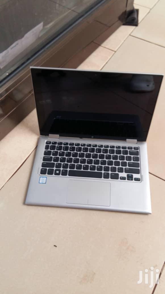 Archive: Laptop Dell Inspiron 3542 4GB Intel Core I5 HDD 500GB