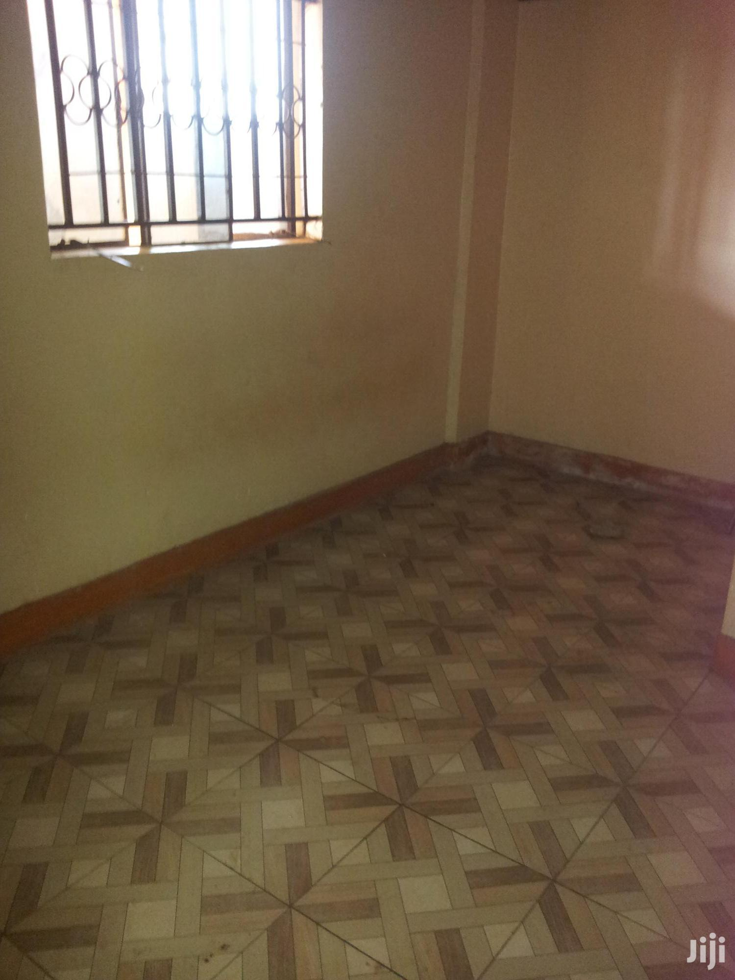 Single Bedroom Apartment In Makerere Kikoni For Rent | Houses & Apartments For Rent for sale in Kampala, Central Region, Uganda