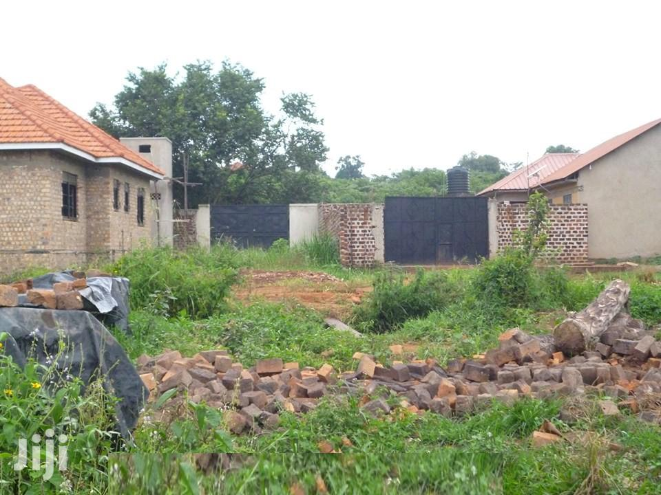 Shell House In Namugongo Janda For Sale   Houses & Apartments For Sale for sale in Kampala, Central Region, Uganda