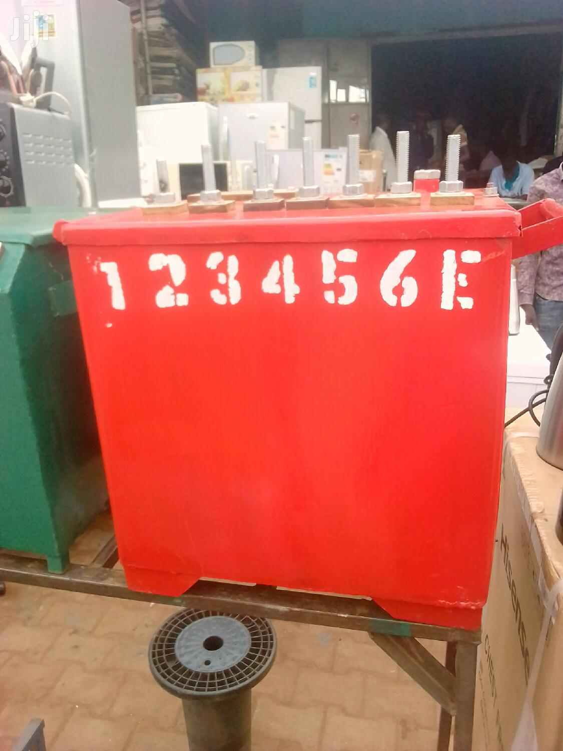 Welding Machine | Electrical Equipment for sale in Wakiso, Central Region, Uganda