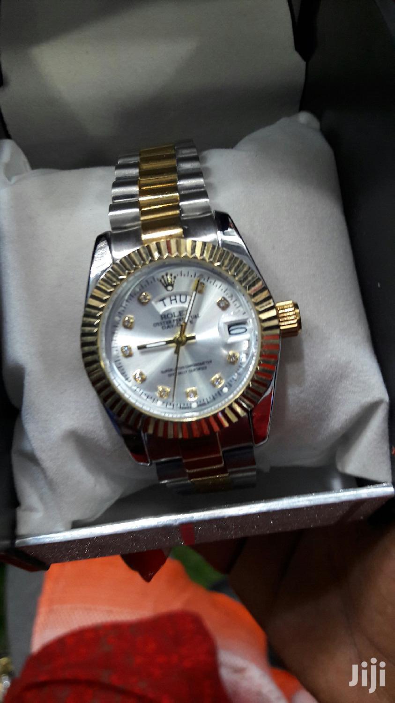 Original Watches 💯👌