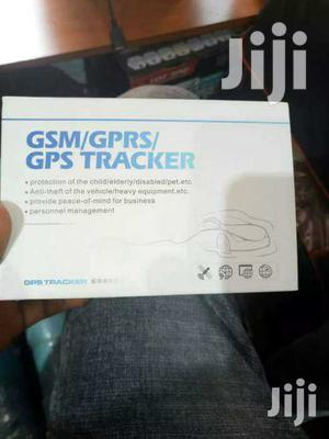 Car Trackers and Installations   Vehicle Parts & Accessories for sale in Central Region, Kampala