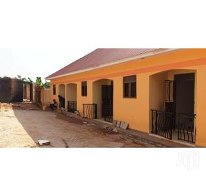 Houses In Kitende Entebbe Road For Sale | Houses & Apartments For Sale for sale in Central Region, Kampala