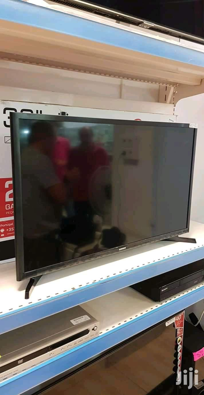 Brand New Samsung Flat Screen Tv 32 Inches