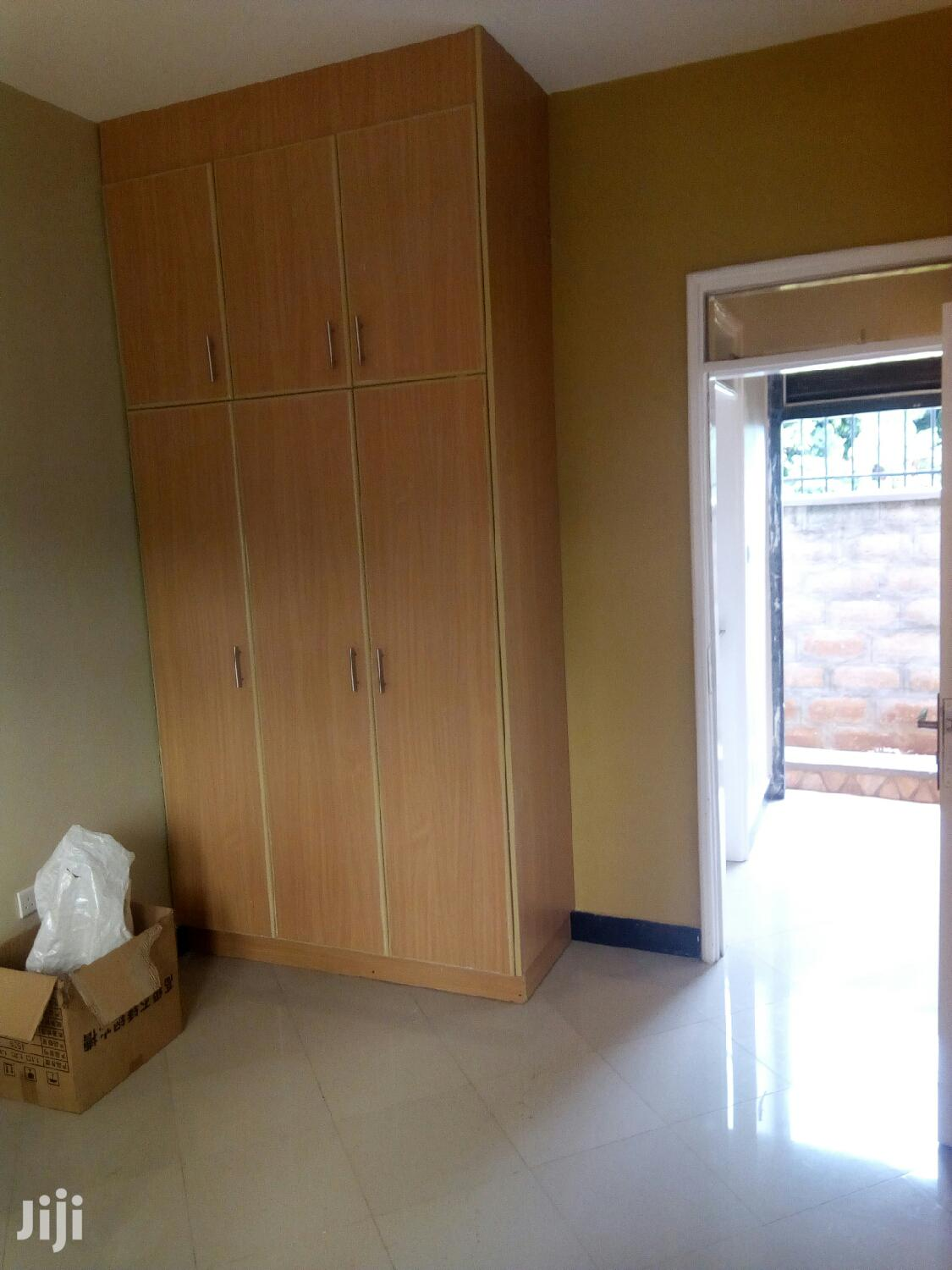 Brand New Double Rooms for Rent in Kisaasi. | Houses & Apartments For Rent for sale in Kampala, Central Region, Uganda