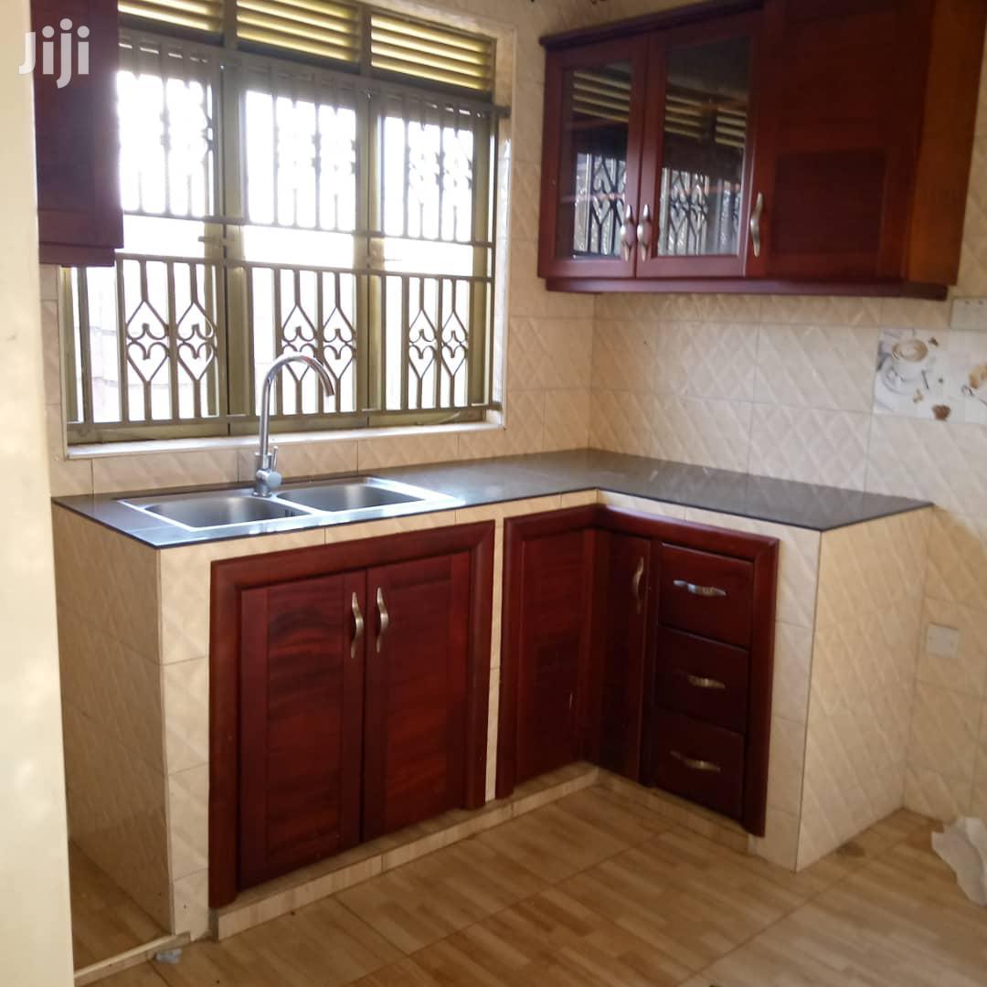 Three Bedroom House In Akright Entebbe Road For Sale | Houses & Apartments For Sale for sale in Kampala, Central Region, Uganda